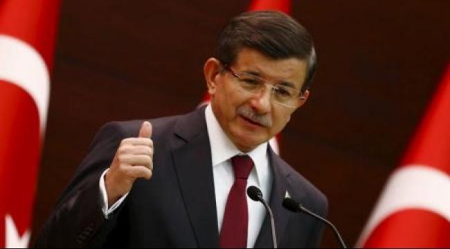 استطلاع: تراجع التأييد لحزب العدالة والتنمية التركي