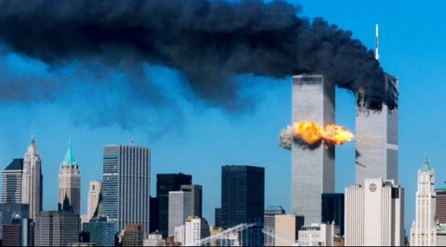 هل فكرت الولايات المتحدة باستخدام النووي ضد أفغانستان؟