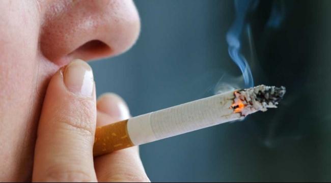 ما هي أخطار التدخين والمحيطين بالمدخن؟