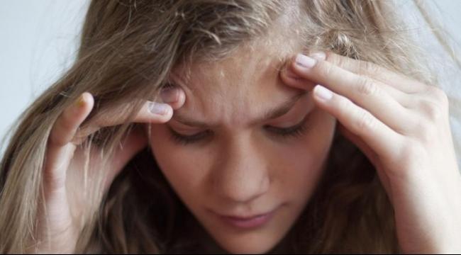 تأثيرات اضطرابات الأكل