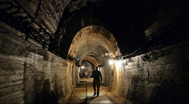 """بولندا: مؤرخ يرجح العثور على """"قطار الذهب النازي"""""""