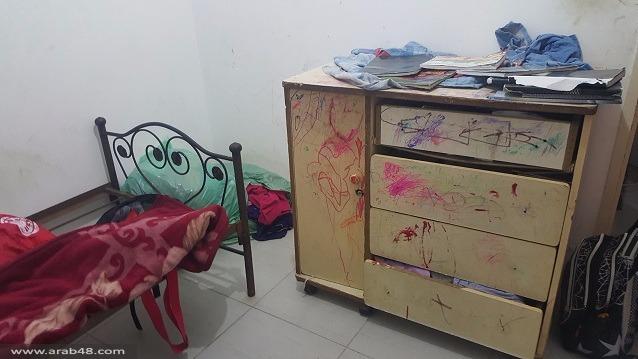 أطفال في مرمى الفقر محرومون من العودة للمدرسة