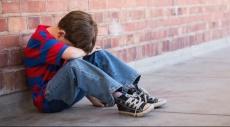 الخوف من المدرسة: أعراض وحلول