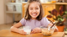 الفطور... ليوم دراسي دون جوع أو تعب