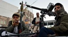 الحوثيون يفجّرون منزل قيادي في المقاومة الشعبية