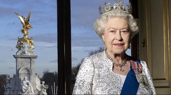 الأسبوع القادم: الملكة إليزابيث تسجل رقمًا قياسيا
