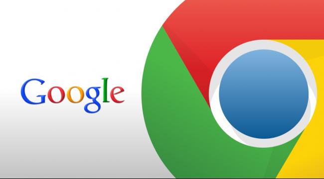 نهاية إعلانات الفلاش في جوجل كروم