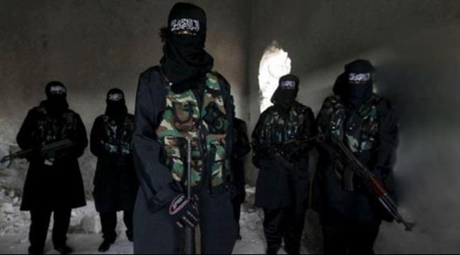 محامي المشتبهة بمحاولة الانضمام لداعش: موكلتي لم تحظ بلقاء محام
