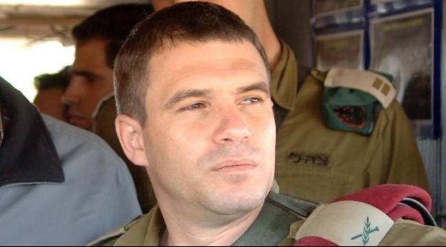 كبار جنرالات جيش الاحتياط الإسرائيلي يعارضون تعيين هيرش