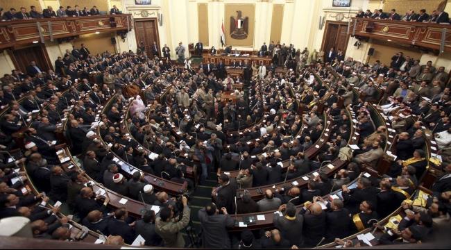 مصر: انتخابات برلمانية في منتصف أكتوبر ومطلع ديسمبر