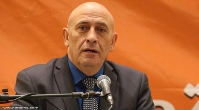 اجتماعان مصيريان مع المالية ونتنياهو بشأن مطالب السلطات العربية