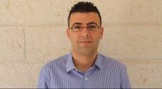 بين القانون والتحرير: فلسطين وناميبيا/ نمر سلطاني