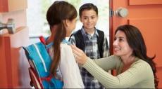 كيف نعد أطفالنا للصف الأول؟