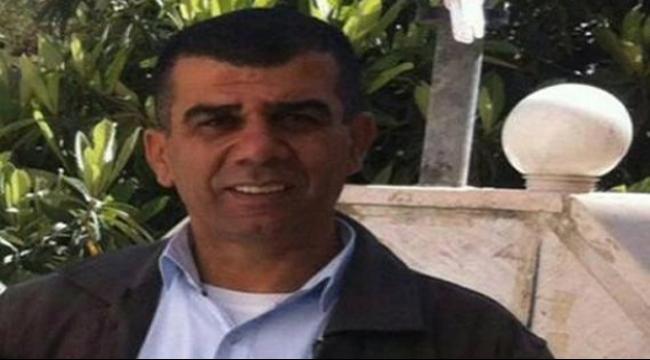 عزل 5 إداريين دخلوا الإضراب المفتوح عن الطعام