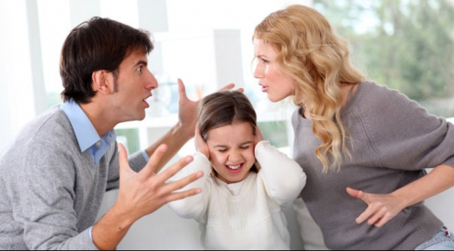 دراسة: الطلاق يسبّب الشيخوخة المبكرة!