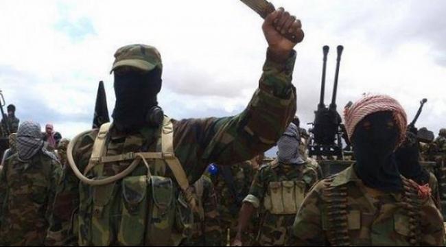 نيجيريا: بوكو حرام تقتل 80 شخصا