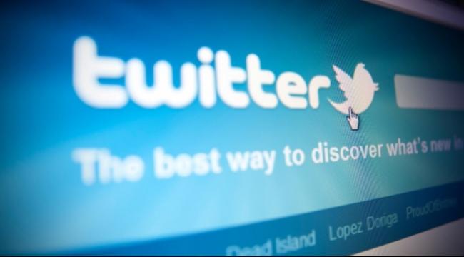 """إحصائيّات: 66% من مستخدمي """"تويتر"""" من فئة الذكور"""