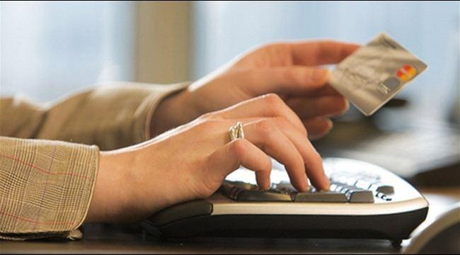 السعودية: نظام جديد للدفع الإلكتروني