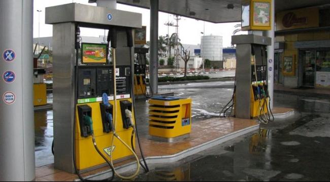 في ساعات منتصف الليل: خفض سعر البنزين بـ29 أغورة