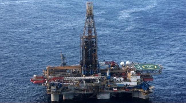 الغاز المصري يخلط أوراق الغاز الإسرائيلية