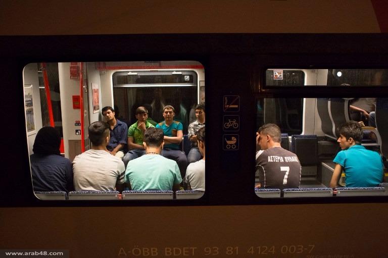 بودابست: إعادة فتح محطة القطارات دون السماح للمهاجرين بالدخول