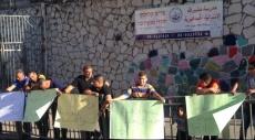 مشيرفة: لجنة الآباء تعلن الإضراب في الابتدائية