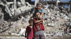 """الأمم المتحدة: غزة عام 2020 """"لن تكون قابلة للعيش"""""""
