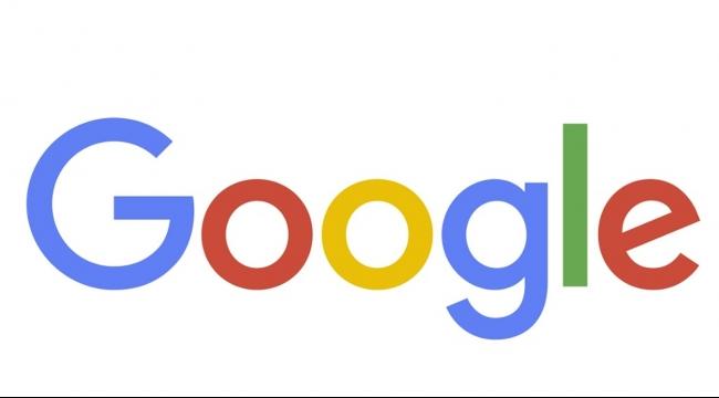 غوغل تطلق شعارًا جديدا لها