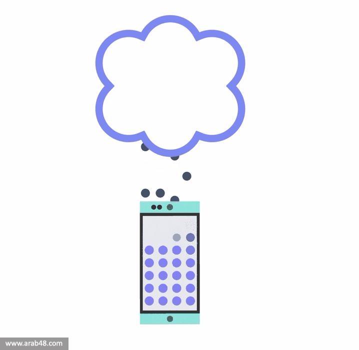 هاتف Robin... ثورة في عالم الهواتف الذكية