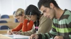 نصائح التحضير للامتحان