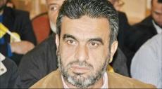 """الحركة الإسلامية الشمالية تعلق ترشيح مفيد لرئاسة """"المتابعة"""""""