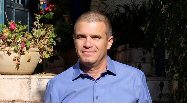 وزارة الأمن تنكر علمها بتحقيقات ضد تجار أسلحة إسرائيليين