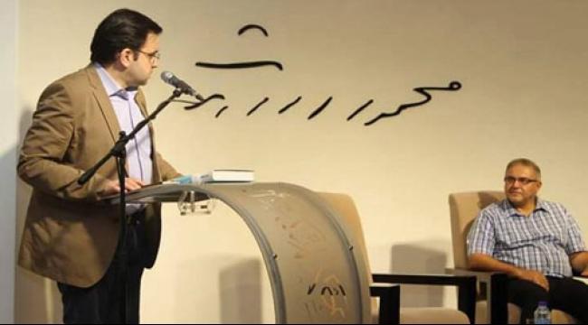 أسبوع المكان والهوية والحنين في متحف درويش/ إيهاب بسيسو
