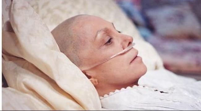 قواعد جديدة تحد من الاختبارات الجينية لمرضى السرطان