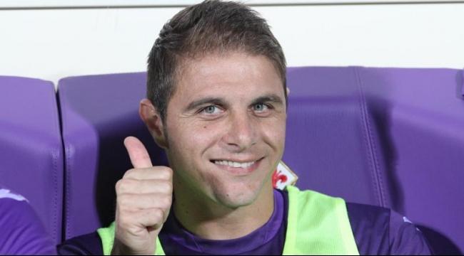 خواكين يعود إلى صفوف ريال بيتيس من فيورنتينا