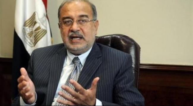 مصر لا تعارض استيراد الغاز من إسرائيل رغم كشف حقلها العملاق