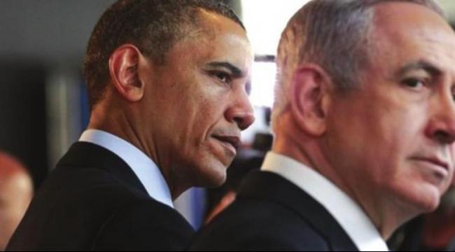 ضربة لنتنياهو: أوباما يضمن حق نقض معارضة الكونغرس للاتفاق النووي
