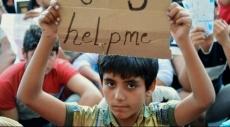 رئيس وزراء هنغاريا: اللاجئون يهددون بتقويض جذور أوروبا المسيحية
