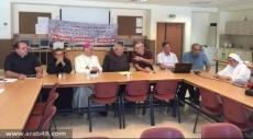الأمانة العامة للمدارس الأهلية تنفي اجتماعها مع مسؤولين حكوميين