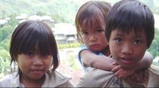 دراسة: سوء التغذية تسبب تقزم أطفال الفلبين