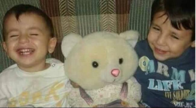 أسرة الطفل السوري الغريق كانت تحاول الهجرة إلى كندا