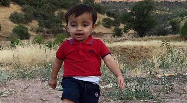 توقيف 4 سوريين بعد مأساة غرق الطفل السوري