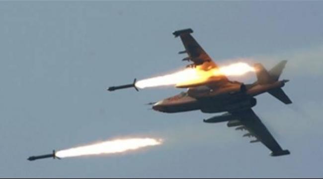 العراق: مقتل 7 دواعش جنوب الموصل