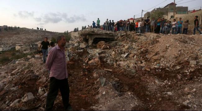 الاحتلال يفرج عن أبو الهيجاء ونفي رواية الجيش الإسرائيلي