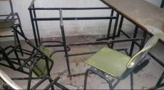 مجلس محلي عارة- عرعرة يدعو لانتظام الدراسة واللجنة تؤكد استمرار الإضراب