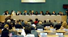 الرباعية الدولية ستبحث القضية الفلسطينية خلال الشهر الجاري