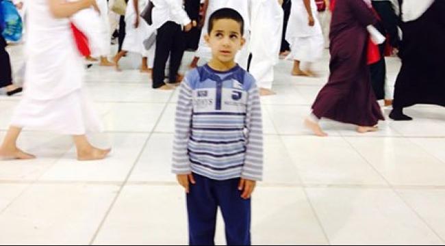 الطيبة: وفاة طفل (6 أعوام) بعد أيام من تعرضه للدهس