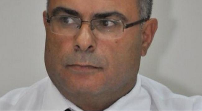 المحكمة تسمح بإجراء انتخابات رئاسة المتابعة بعد رد دعوى خطيب