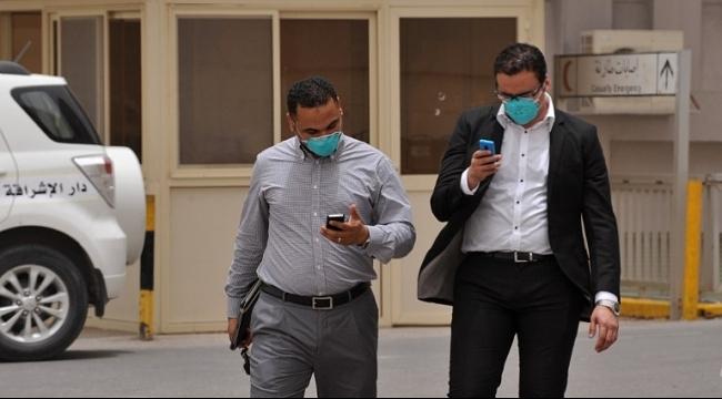 منظمة الصحة العالمية تحذر من انتشار فايروس كورونا