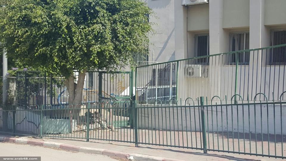 شفاعمرو: إضراب شامل في المدارس تضامنا مع المدارس الأهلية
